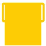 Markanızın internet ortamında rakiplerinden ayrışması ve marka değerlerini kimlik kazandırılması için markanızı dijitalleştiriyoruz.