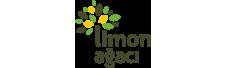 Limon Ağacı Ajans Logo